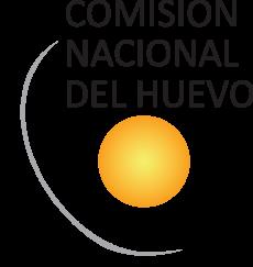 CONAHU-logo