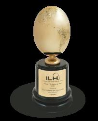Conahu---Huevo-de-oro