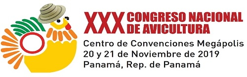 XXX CONGRESO NACIONAL 2019
